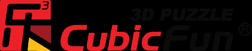 cubicfun-logo