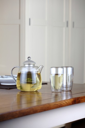 miko-teapot-1500ml-1