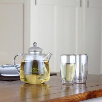 miko-teapot-1500ml-1
